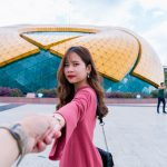 9 Qualities Of A Marriage With A Girl From China Post Thumbnail